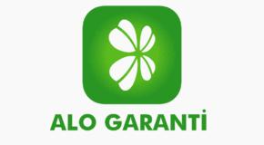 Alo Garanti